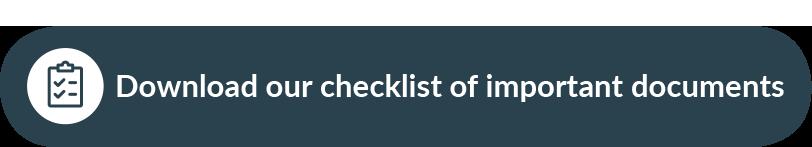 checklist_grey