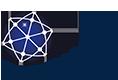 logo_carephilosophy