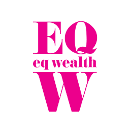 EQ Wealth Logo